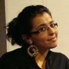 Adina Marina  Calafateanu, Dolj