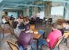 Dezbatere publica Start Up Smart 2.0, Comuna Jurilovca