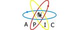 Banner APIC