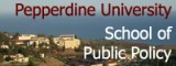 Universitatea Pepperdine, Malibu, CA, USA