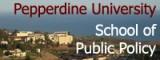 Universitatea Pepperdine, Malibu, CA, USA