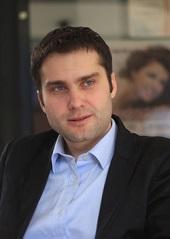 Radu Oprea